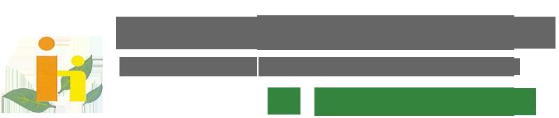 はるしま整形外科クリニック(鹿児島県鹿屋市)|整形外科 | スポーツ整形外科 | リハビリテーション科 | 通所リハビリテーション(アダンの木)